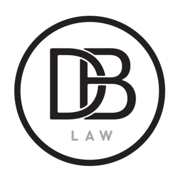David Bryant Law Personal Injury Lawyer in Louisville Kentucky