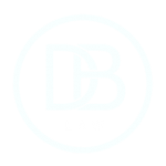 David Bryant Law Logo